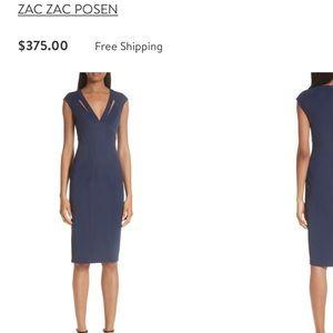 Zac Posen New 👀